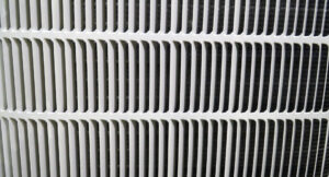 Find a HVAC Company Near Me Climate Masters Inc Carrier Grill